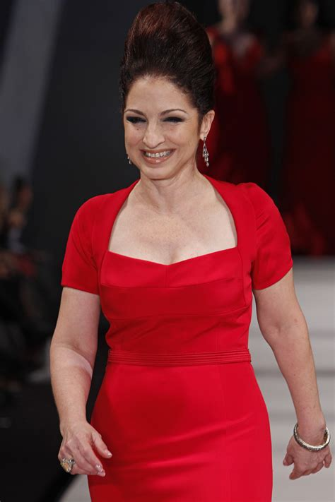 Gloria Also Search For File Gloria Estefan In Narciso Rodriguez 01 Jpg Wikimedia Commons