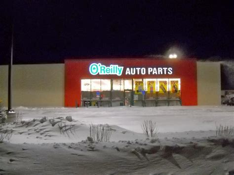 o reilly lincoln ca o reilly auto parts in escanaba mi 521 n lincoln rd