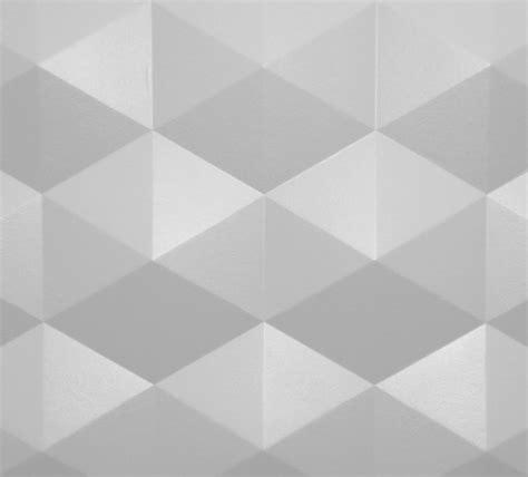 pattern wall panels custom 3d mdf architectural interior wall panels stratis
