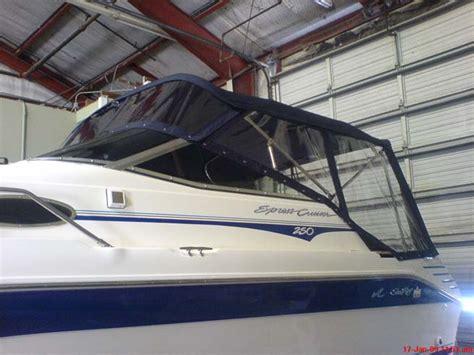 boat canvas dallas custom canvas marine boat covers boat canvas repair bimini