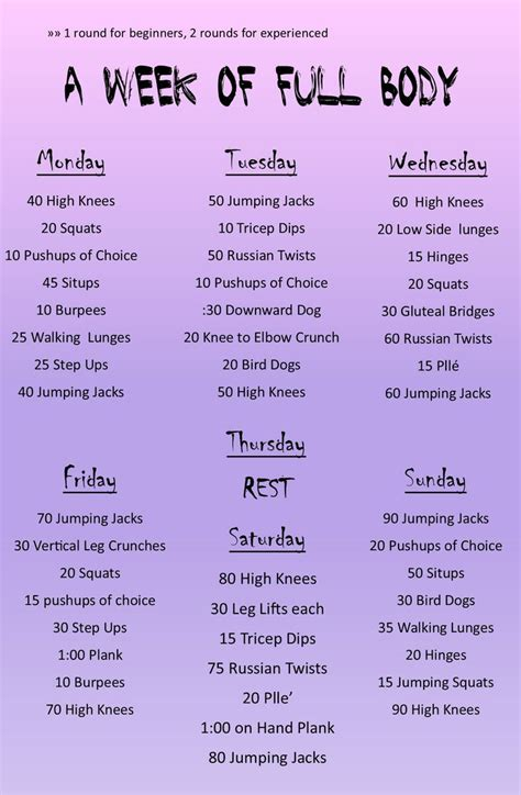 best 25 morning workouts ideas on morning