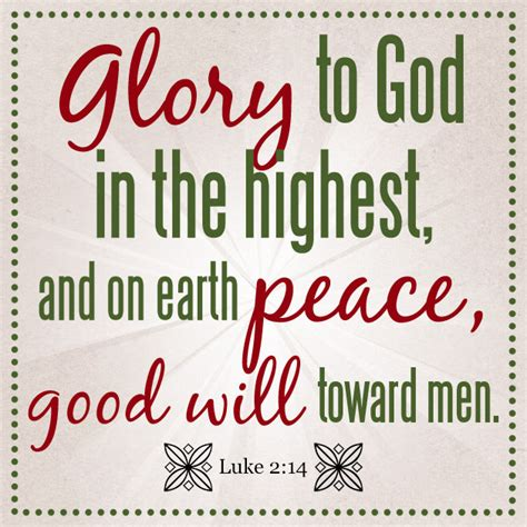 images of christmas with scripture christmas bible quotes and sayings quotesgram