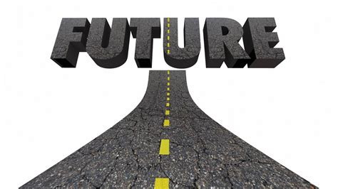 forward motion the to progress and success books road to the future progress moving forward word 3 d