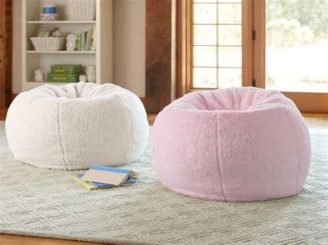 bean bag couches for sale pretty sofa white bean bag chairs for adults white for