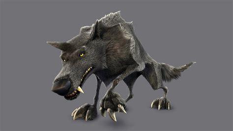 black wolf villains wiki fandom powered by wikia