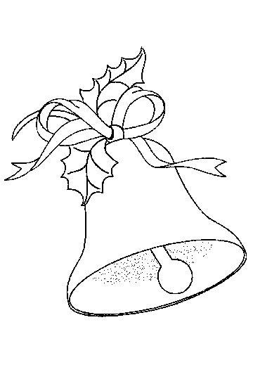 Kostenlose Vorlagen Weihnachten Window Color De Window Color Vorlagen Malvorlagen Weihnachten Weihnachtsbaum