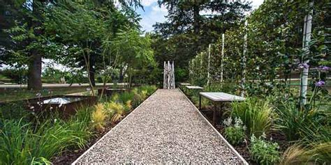 design di giardini festival garden italiano a chianciano terme la meraviglia