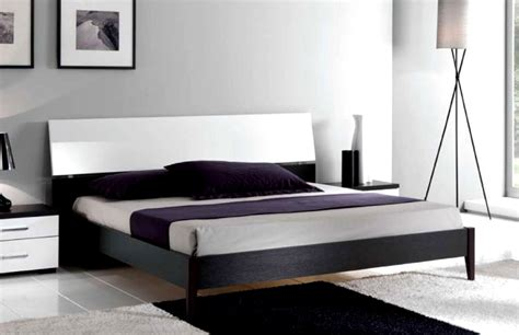 luxury modern bedroom furniture luxury modern italian bedroom set n contemporary