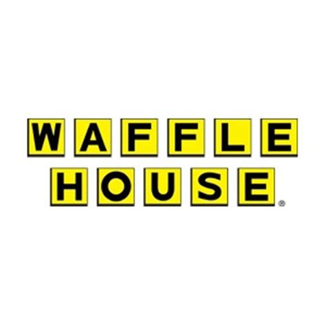 waffle house directions 404 not found