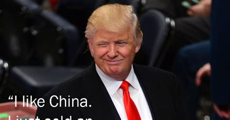 trump s donald trump photos outrageous quotes from donald