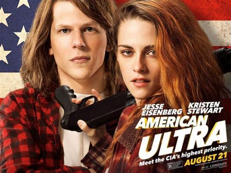 american action comedy film american ultra teaser trailer