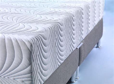 Memory Foam Futon Cover by Improve Your With A Simple Memory Foam Cover