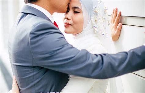 Cara Membuat Npwp Suami Istri   para istri begini cara bikin suami betah di rumah kabar