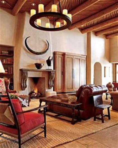 inspiring southwestern decor ideas on
