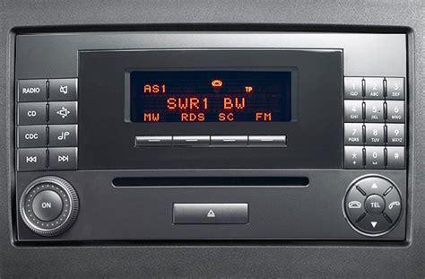 gateway b2 class audio car ipod usb most adapter dension gateway lite for mercedes benz porsche saab gwl1mo1 car