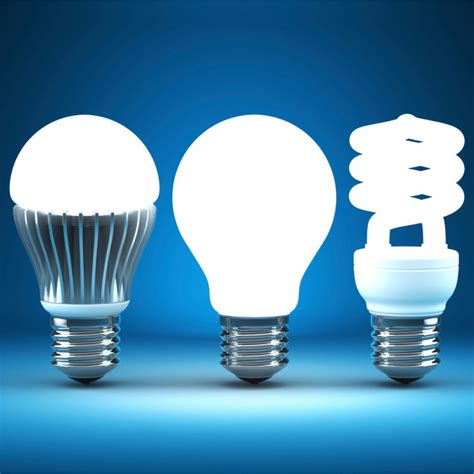 which is the best light bulb that looks like a flame cfl s vs halogen vs fluorescent vs incandescent vs led homelectrical