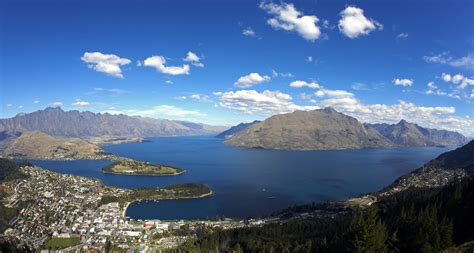 discount vouchers queenstown new zealand holiday deals special offers and discounts