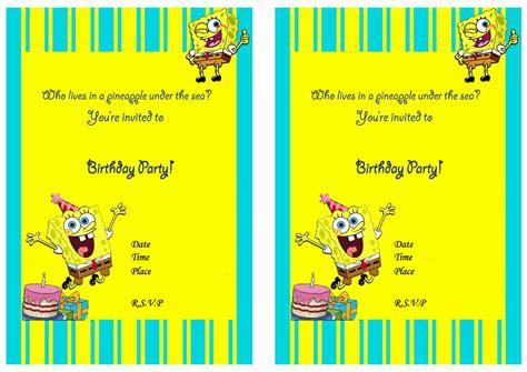 free printable birthday invitations for you eysachsephoto com
