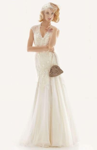 Dress Da300 prada and brothers design great gatsby fashion