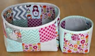 Patchwork Designs For Beginners - easy patchwork crafts
