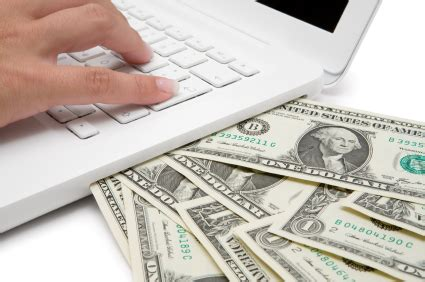 Online Money Making Business - highest paid work from home guides that help you get