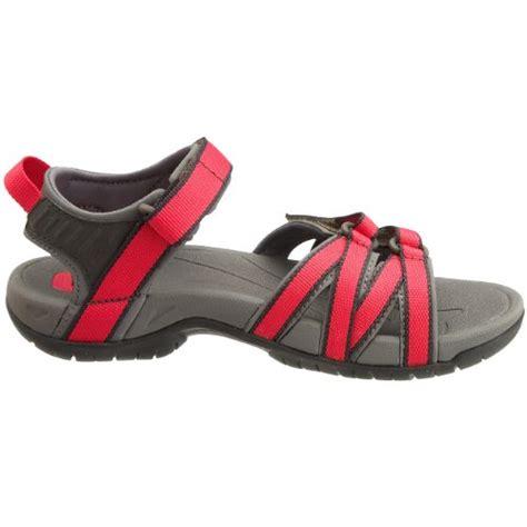 teva sandals clearance teva sandals clearance size 7 outdoor sandals