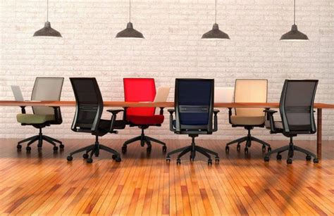 office furniture on sale now cubicles office furniture