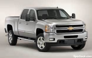 chevrolet trucks related images start 0 weili automotive