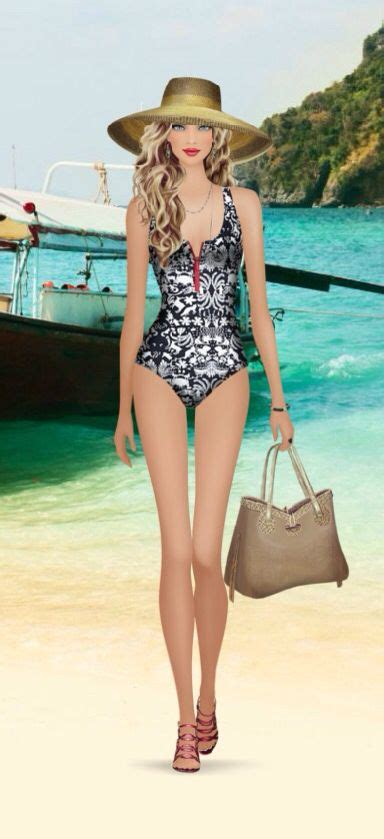 thai boat drawing thai boat excursion covet fashion game pinterest