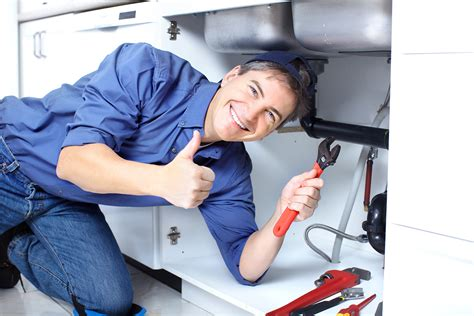 looking for an nj plumber for new plumbing project here s what do you need to know
