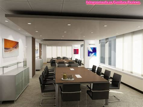 best office best office design for your business best office interiors