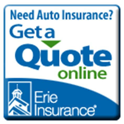 Car Insurance Quotes Ni by Auto Insurance Donius Insurance
