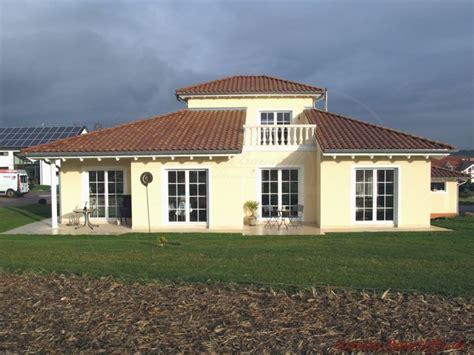 Spanish House mediterranes haus sch 246 nes s 252 dl 228 ndisches einfamilienhaus
