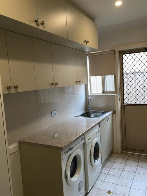Built In Cupboards Adelaide   Alluring Kitchens Adelaide
