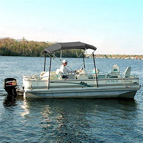 top fishing pontoon boats 17 best ideas about boat covers on pinterest pontoon