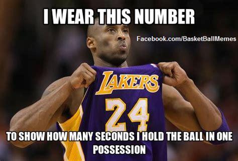 Meme Basketball - basketball memes bballhoopsmemes twitter