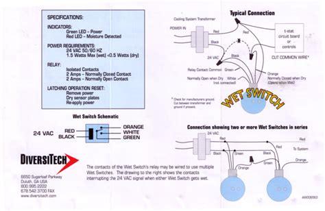 diversitech switch wiring diagram wiring diagrams