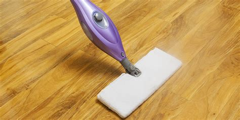 using steam mop on hardwood floors top 5 steam mops allergy air