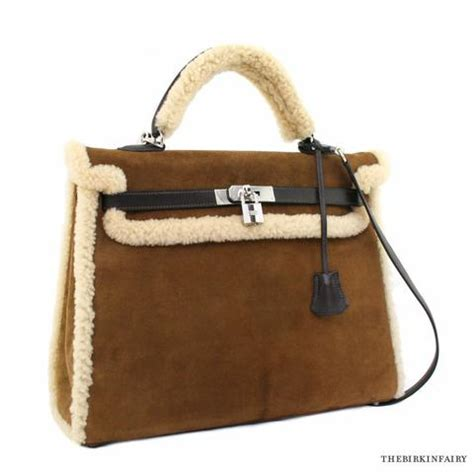 Hermes Lindy 3 In 1 Set 6100 Semipremi All Products Page 4 The Birkin