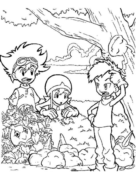 sora bird coloring page 80 sora bird coloring page sora ready to fight