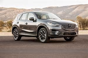 Subaru Outback Vs Mazda Cx 5 Mazda Cx 5 Vs Subaru Outback 2017 2018 Best Cars Reviews