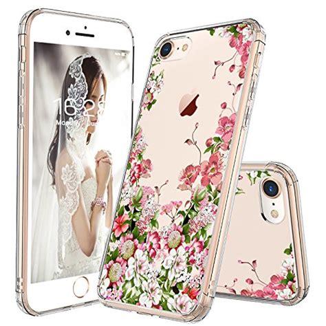 girly transparent iphone  cases amazoncom