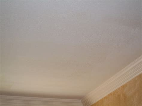 how to remove your jacksonville florida popcorn ceiling