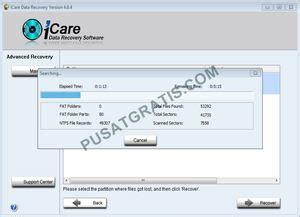 care data recovery software yang full version cara mengembalikan file yang terhapus dengan icare data