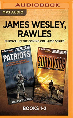 survival stronger series books buy wesley rawles books buy books net