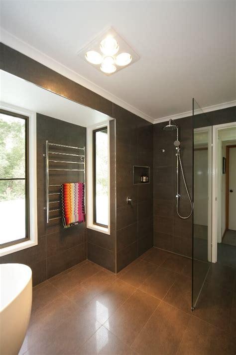 Bathroom Ideas Brisbane by Large Small Bathroom Ideas Brisbane Bathroom Company
