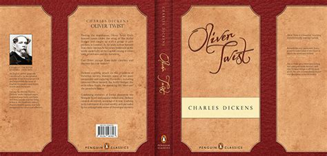 book report oliver twist oliver twist part 2 book cover on behance
