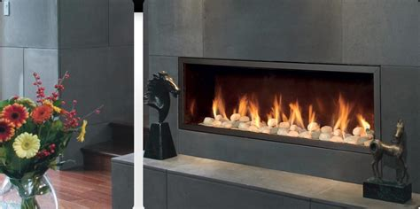 Gas Fireplace Winnipeg by Fireplace Installation Services In Winnipeg Comfort