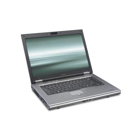 Toshiba Tecra A10 toshiba tecra a10 168 laptopservice