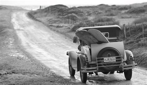 vintage surf car best surf vehicles of all the inertia